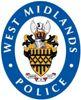 WM police logo