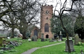 St Giles 8 2014
