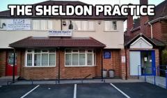Sheldon Practice Logo (2)