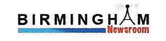 Birmingham News Logo (1)
