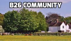 B26 Community (2)