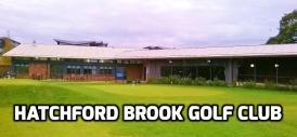 hatchford-brook-glolf-club