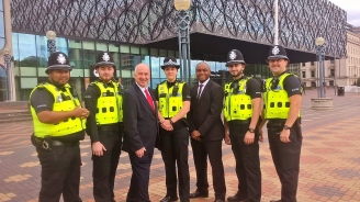 more-police-officers-for-wmp