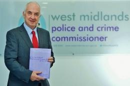 police-crime-plan-pcc-wmp