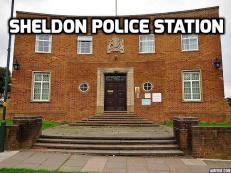 sheldon-police-station