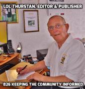 lol-thurstan-editor-publisher