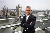 lord-mayor-of-london-sadiq-khan